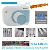 New design Handheld portable dental x-ray unit many colours XR-60P