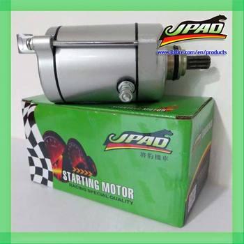 Motorcycle Starting Motor CG 125
