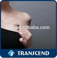 fake arm sleeves tatoo/high quanlity temporary tattoo /Directly temporary body art tattoo
