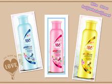 wholesale natural hair vital topic and conditioner, hair loss shampoo