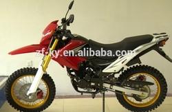 new bros 200cc dirt motorcycle,motocross dirt bike