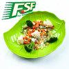 Frozen mix Vegetable, whole Frozen Vegetable Production Line