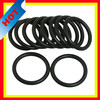 high temperature resistant silicon o ring