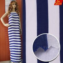 Hot sale rayon fabric wholesale