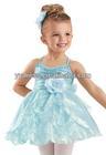 Lovely Kid Ballet Dance Costume