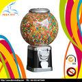 Automatique machine distributrice/bonbons/capsule distributrice