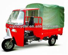 Bajaj three wheeler auto rickshaw price passenger taxi