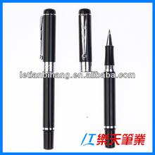 LT-W119 metal engraved pens