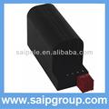 50w, 100w, 150w dokunmatik- güvenli elektrikli ısıtıcı konvektör