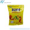350g SOPP Laundry Detergent Additive Chemical Washing Powder