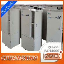 OEM metal sheet parts with CNC machine, metal screen sheet sheet metal prices