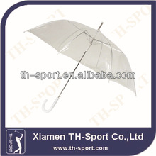 Cheap And Nice Outdoor Umbrella