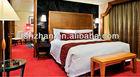 5 star Hotel Room Furniture