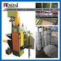 250 tonnellate rottami metallici bricchettatrice presse(Cina fornitore)