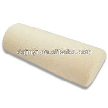 Memory Foam leg rest car pillow