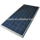 270W Poly Solar Panel Modules FACTORY DIRECT to Nigeria,Russia,Pakistan etc...