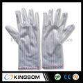 yapılmış kaliteli çin ısıtmalı eldiven