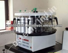Tissue Processor (Automatic Export Model )