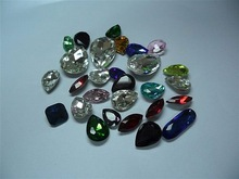 2014 Hot Sale Top quality 2012 new item resin rhinestones
