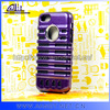 2013 pc tpu case for iphone 5C