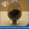 Drilling Fast Dissolving Plugging Agent Natural Bitumen