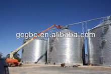Grain Storage Tank/Container