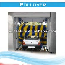FD rollover automatic car wash,automatic car wash machine price,car washing machine