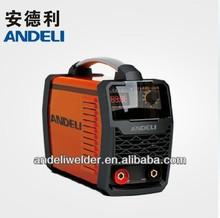 Automatic miller arc 200 mosfet inverter welding machine manufacturers