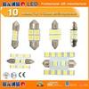 Professional factory origin direct led car light fitting lighting fit