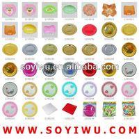 PVC PLAT wholesale for Plates