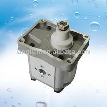 Fiat Tractor fiat Hydraulic Gear Pump--A42XP4MSS