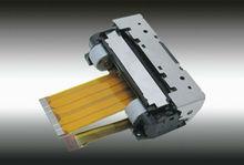 TP24X Built in driver board mechanisms