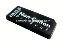 Compatible printer parts toner chip for ricoh sp 300dn compatible cartridge