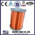 filo smaltato motore elettrico filo di rame della bobina