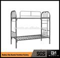 diferentes projetos da cama para camas de beliche para venda barato