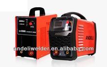 2014 New 300amp dc mma inverter arc welding machines