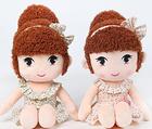 new design Girl Doll