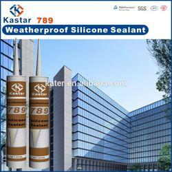 epoxy resin for weatherproof