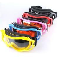 20 years ski goggle production manufacturer wholesale skiing goggle, anti-fog goggle,ski glasses