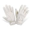 Riding Gloves / horse riding gloves / rider gloves
