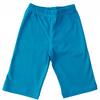2014 little kids trousers teen boys pants trousers