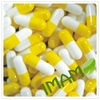 /product-gs/men-sex-product-sex-energy-capsule-1552601602.html