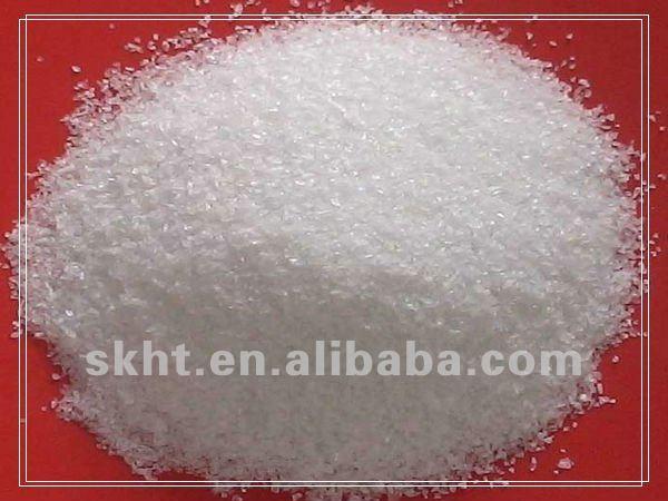 Polyacrylamide Anionic -PAM