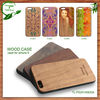 Luxury oem is welcome/phone case for apple iphone 5c , for iPhone5 Wooden Case Cover, Real Wooden Case for iPhone5