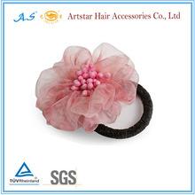 Artstar hair rubber band SAP8040