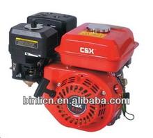 motore a benzina carrello da golf porcellana produzione