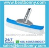 2014 Above Aluminum Handle-Item Ground Brush Swimming Pool Products