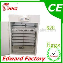 Ew-528 serie automatica vendita calda pollame apparecchiature prezzi e le immagini di alta qualità