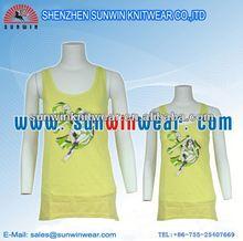 Cheap custom wholesale t-shirts football,t-shirts football team
