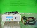 crp680 pompa common rail simulatore di test